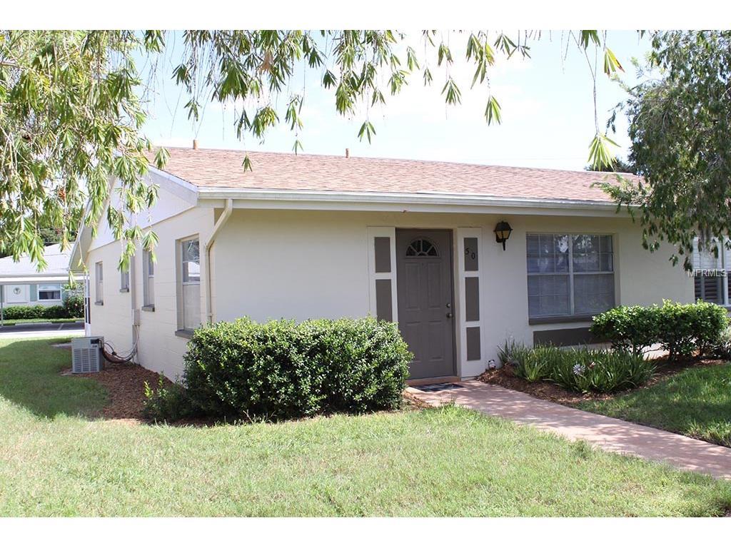 401 Dorchester Place #50, Sun City Center, FL 33573
