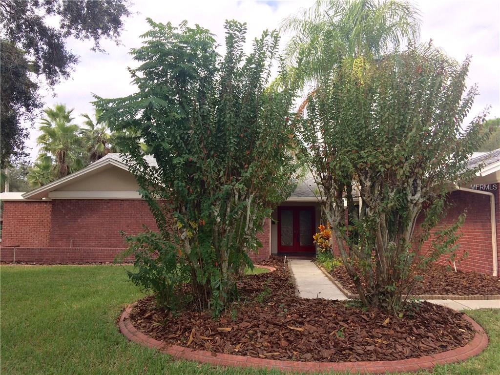 15904 Wyndover Road, Tampa, FL 33647