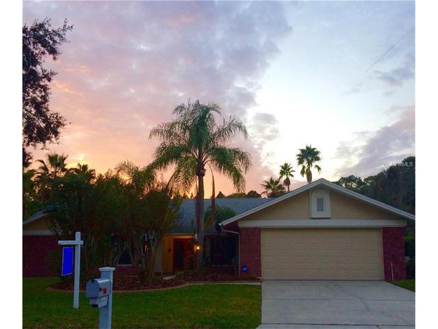 15904 Wyndover Rd, Tampa, FL 33647