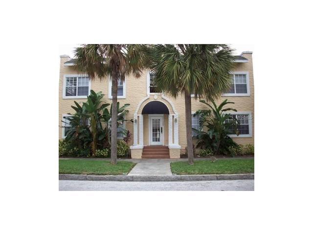 508 S Westland Ave #9, Tampa, FL 33606