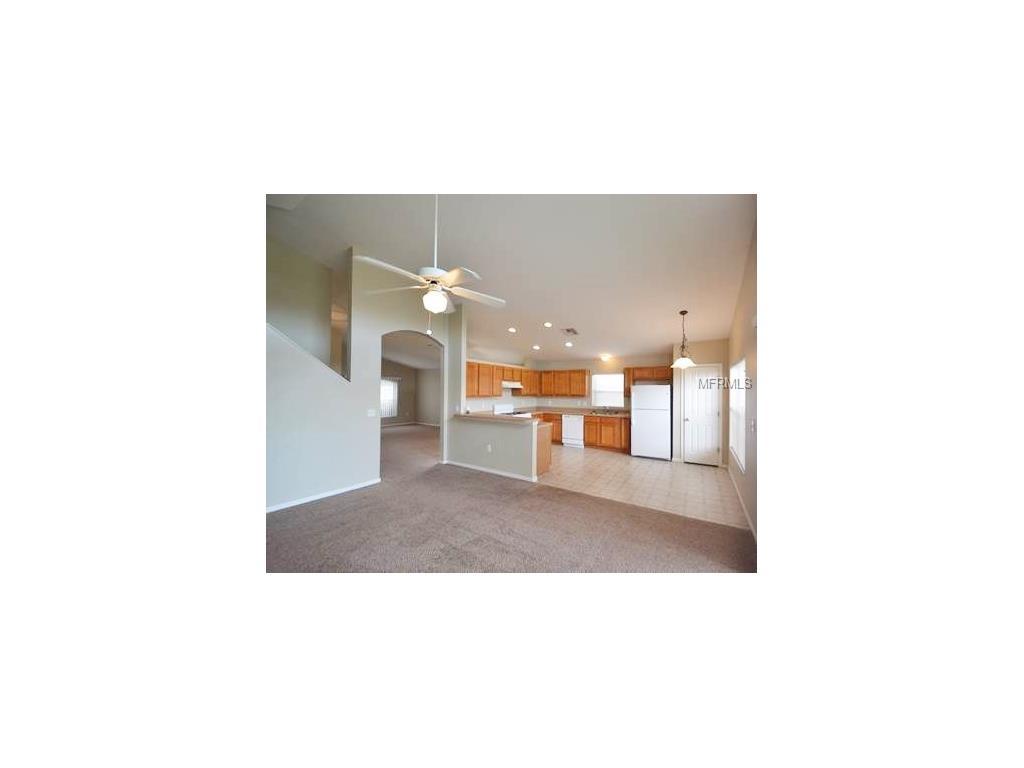 5146 Michelle Street, Winter Haven, FL 33881