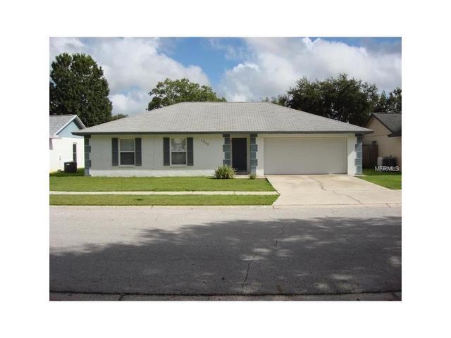 1509 Blueteal Dr, Brandon, FL 33511