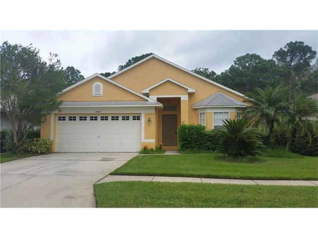 14647 Corkwood Dr, Tampa, FL 33626