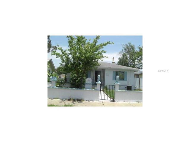 2517 Dartmouth Ave N, Saint Petersburg, FL 33713