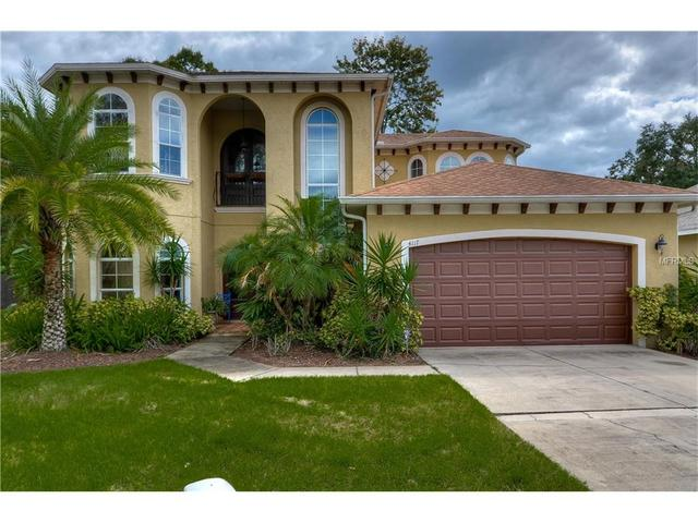 4117 Woodacre Ln, Tampa, FL 33624
