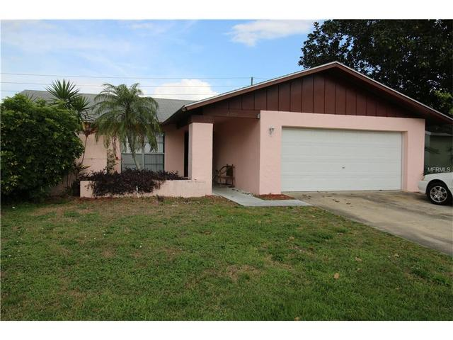 2469 Moore Haven Dr E, Clearwater, FL 33763