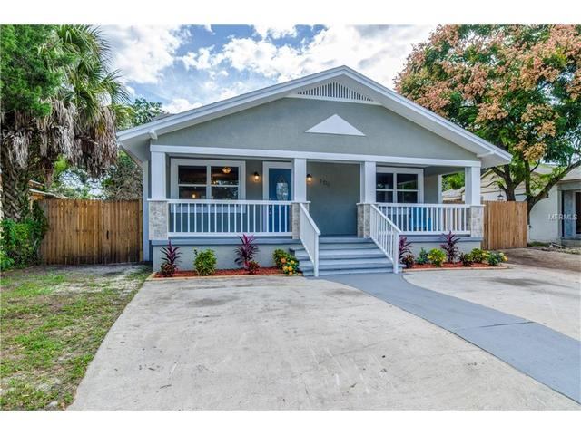 106 W Genesee St, Tampa, FL 33603