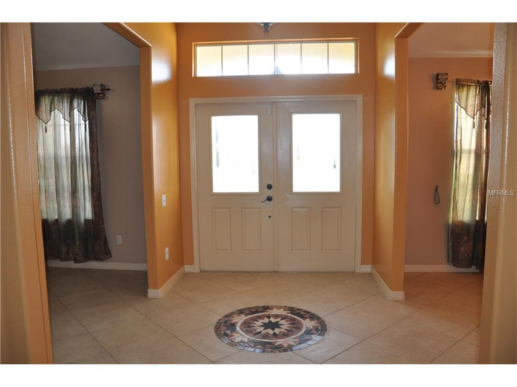 10146 Bloomfield Hills Drive, Seffner, FL 33584