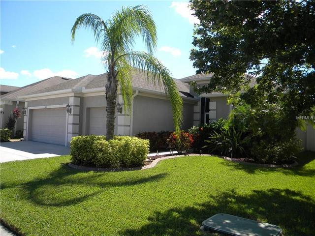 11471 Newgate Crest Dr, Riverview, FL 33579