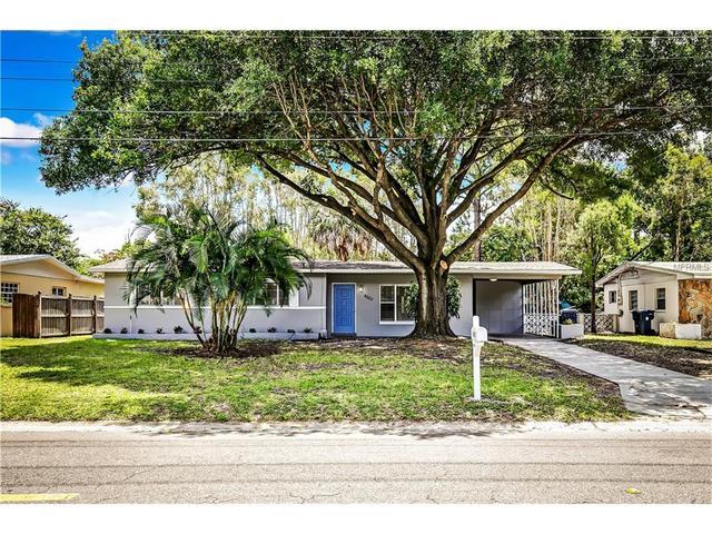 4522 S Clark Ave, Tampa, FL 33611