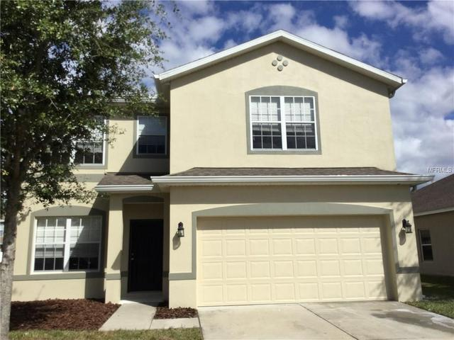 5632 Sweet William Ter, Land O Lakes, FL 34639