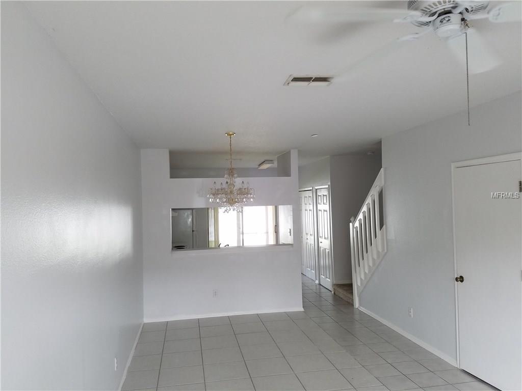 315 Countryside Key Boulevard, Oldsmar, FL 34677