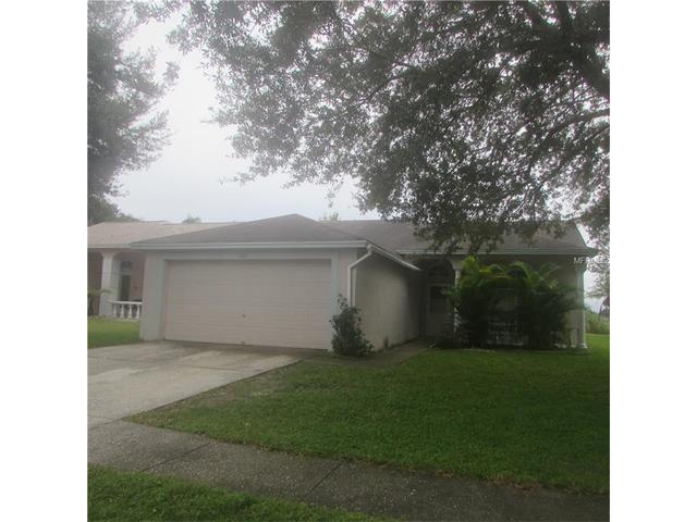 1606 Portsmouth Lake Dr, Brandon, FL 33511