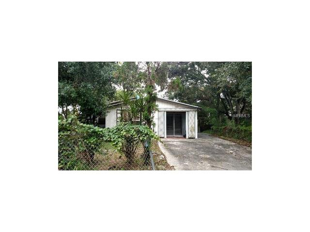3622 W Bay Ave, Tampa, FL 33611