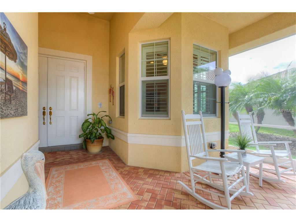 15834 Cobble Mill Drive, Wimauma, FL 33598