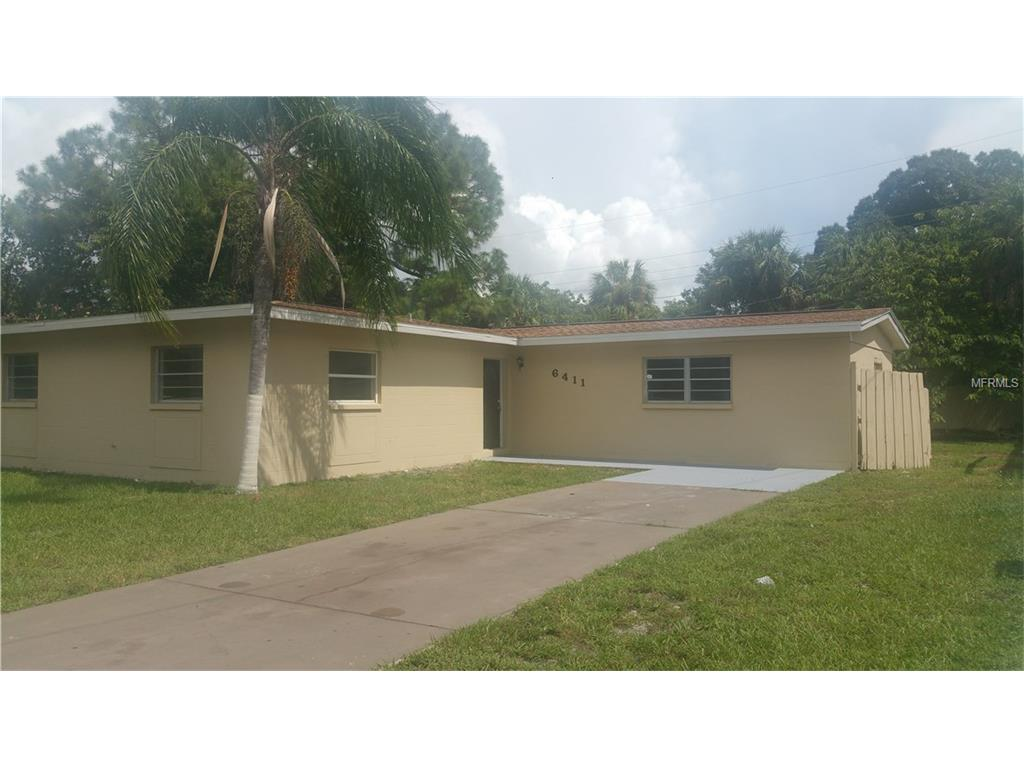 6411 Murray Hill Dr, Tampa, FL 33615