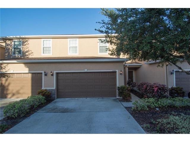 11410 Marbella Terrace St, Temple Terrace, FL 33637