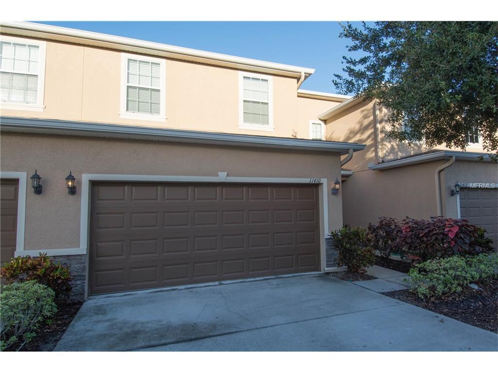 11410 Marbella Terrace Street, Temple Terrace, FL 33637