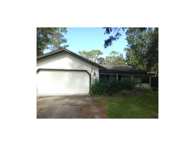 5502 Deer Tracks Trl, Lakeland, FL 33811