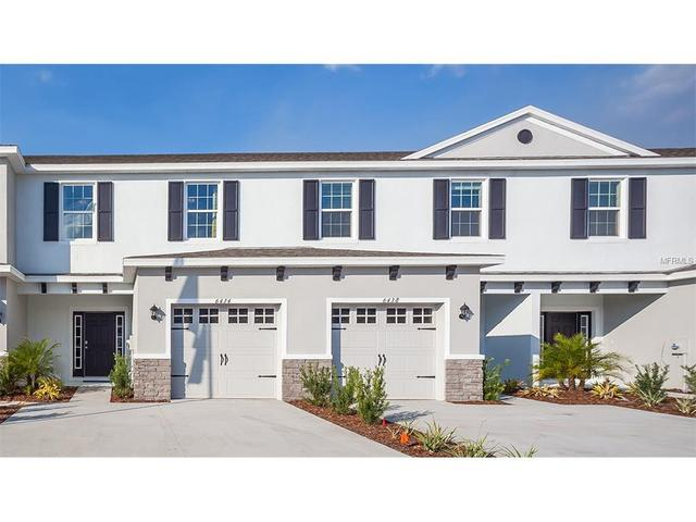 6450 Baytown Dr, Sarasota, FL 34240