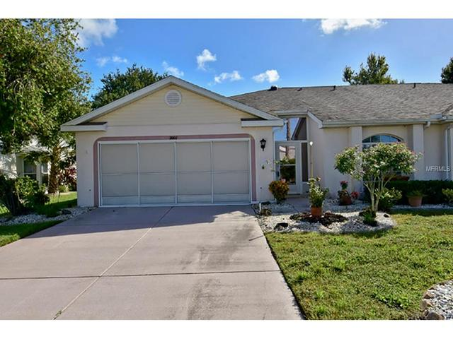 2007 Gardenia Landings Ln, Sun City Center, FL 33573