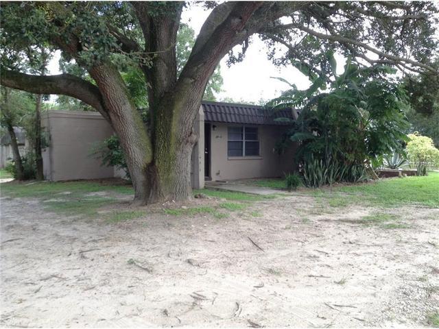 8948 Temple Terrace Hwy, Temple Terrace, FL 33637