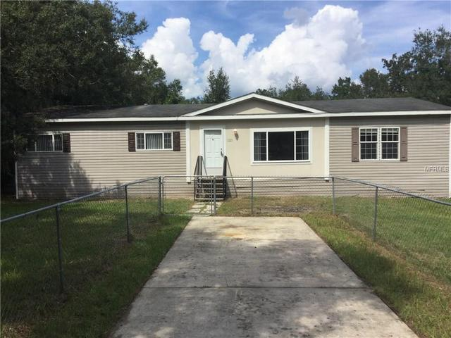 1223 Orange St, Apopka, FL 32703