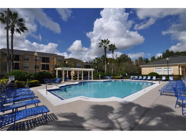 5125 Palm Springs Blvd #1302, Tampa, FL 33647
