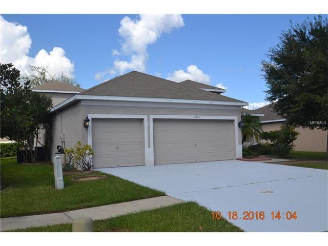 10914 Australian Pine Dr, Riverview, FL 33579