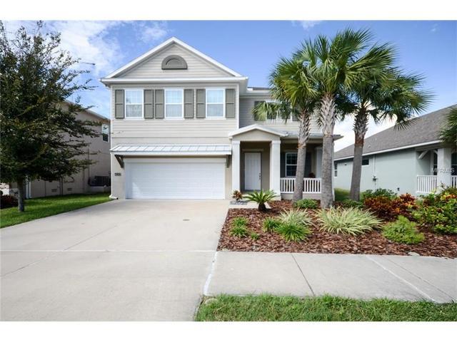 Loans near  S Shamrock Rd, Tampa FL