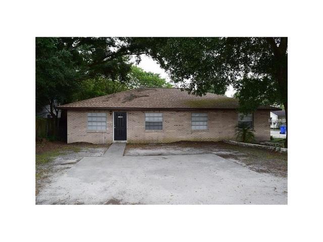 5202 Lemon Ave, Seffner, FL 33584