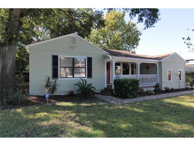 Loans near  W Griflow St, Tampa FL