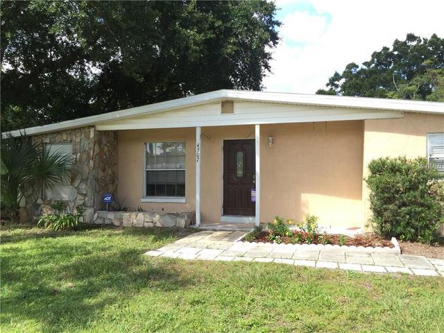 Loans near  W Oklahoma Ave, Tampa FL