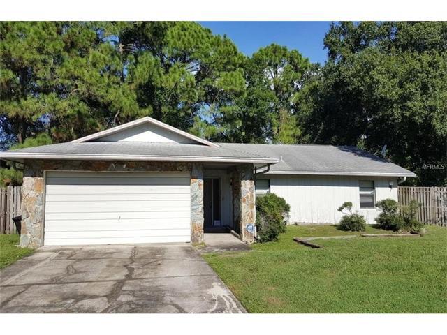 Loans near  Winging Way Dr, Tampa FL