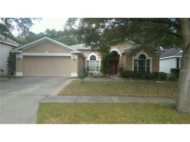 Loans near  Aventura Ct, Tampa FL