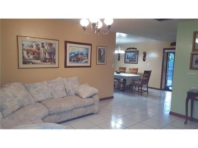 Loans near  N Pawnee Ave, Tampa FL