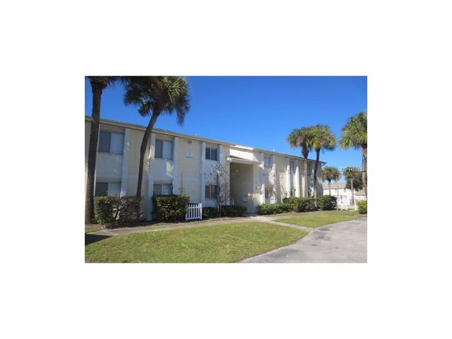 Loans near  Sunshine Palm Way , Tampa FL