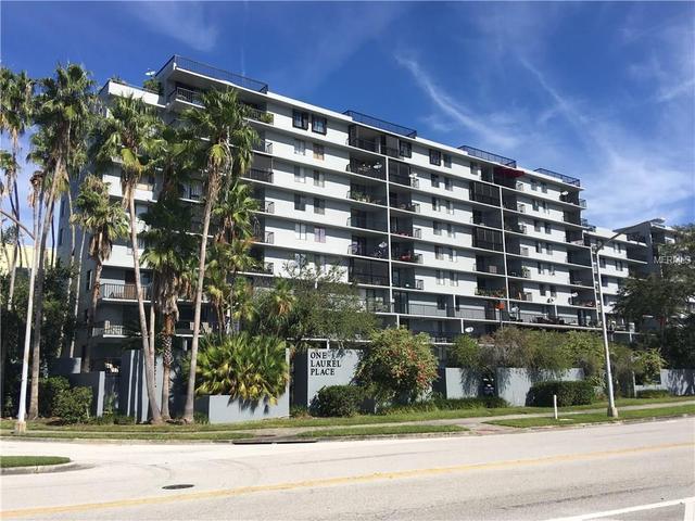 Loans near  W Laurel St B, Tampa FL
