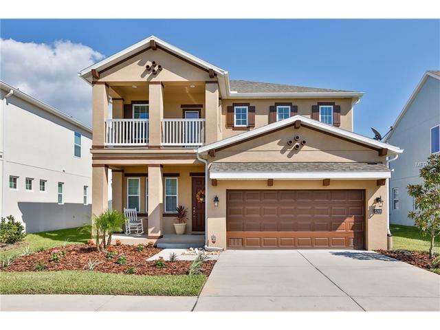 Loans near  S Kissimmee St, Tampa FL