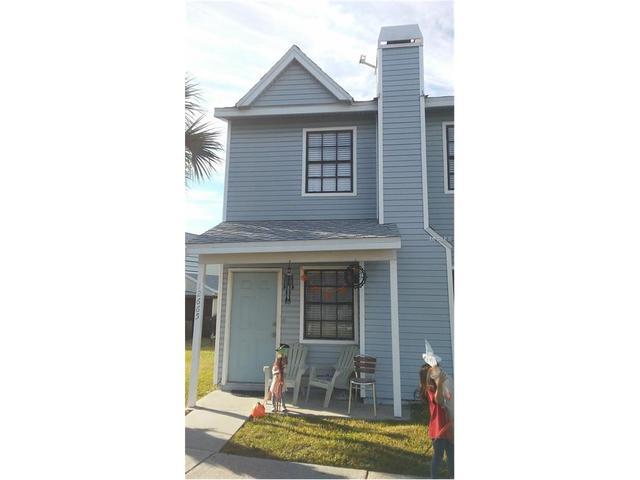 Loans near  Castle Hill Dr, Tampa FL