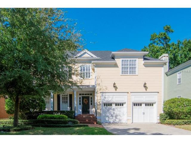 Loans near  W Bayshore Ct, Tampa FL