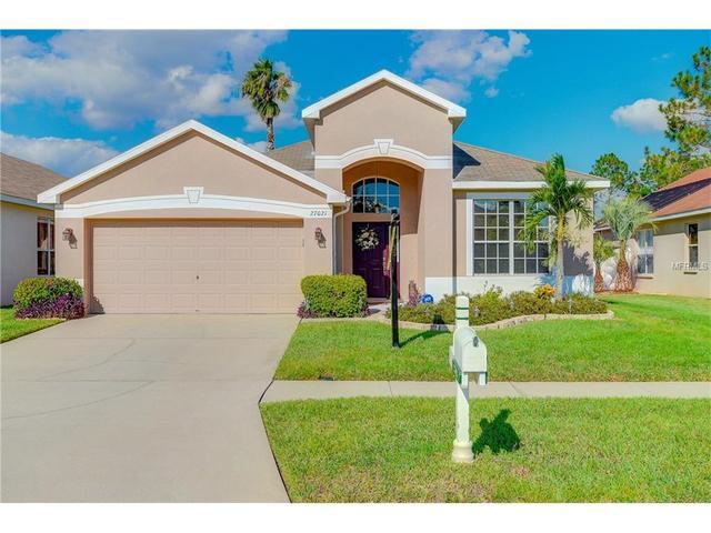 27021 Arrowbrook Way, Wesley Chapel, FL 33544