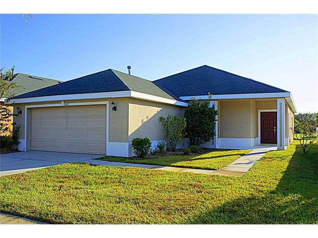 Loans near  Nob Oak Ave, Tampa FL