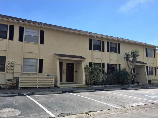 Loans near  Abonado Rd , Tampa FL
