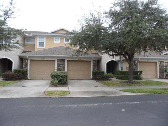 Loans near  Stone Hedge Dr, Tampa FL