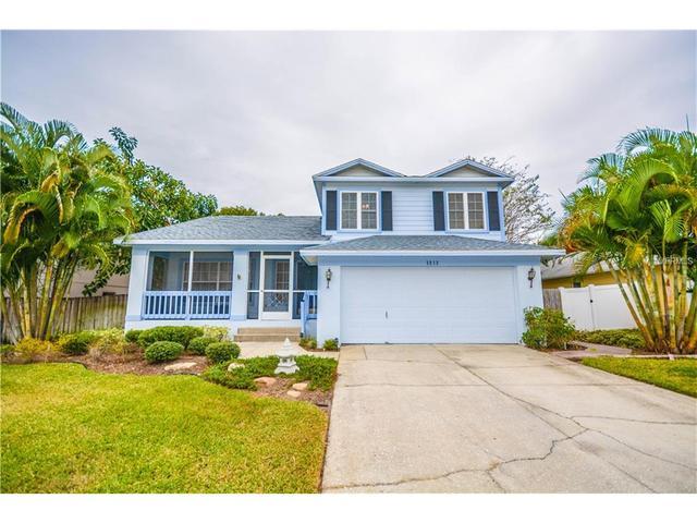 3213 Montrose Cir, Palm Harbor, FL 34684