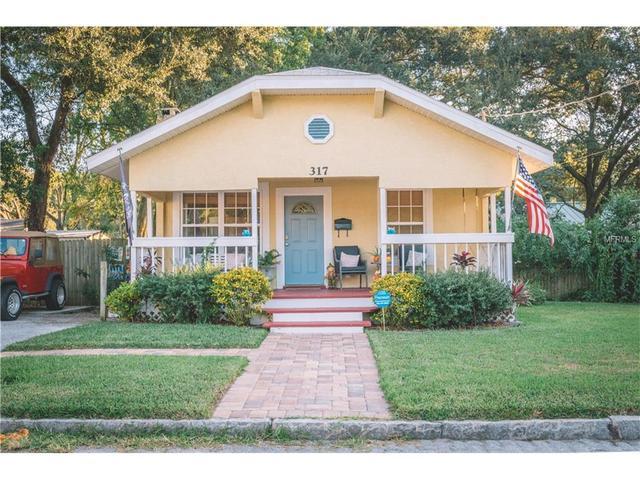 Loans near  E Knollwood St, Tampa FL