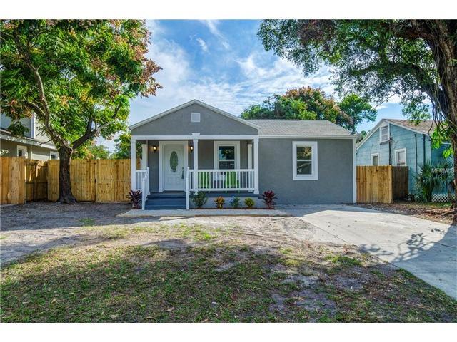 Loans near  W Genesee St, Tampa FL