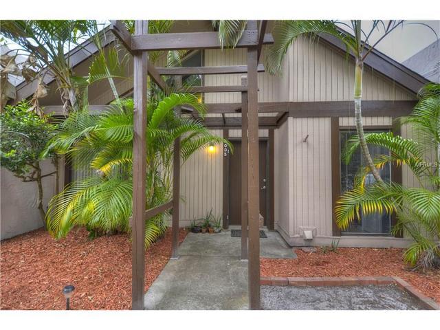 Loans near  Muriel Pl C, Tampa FL