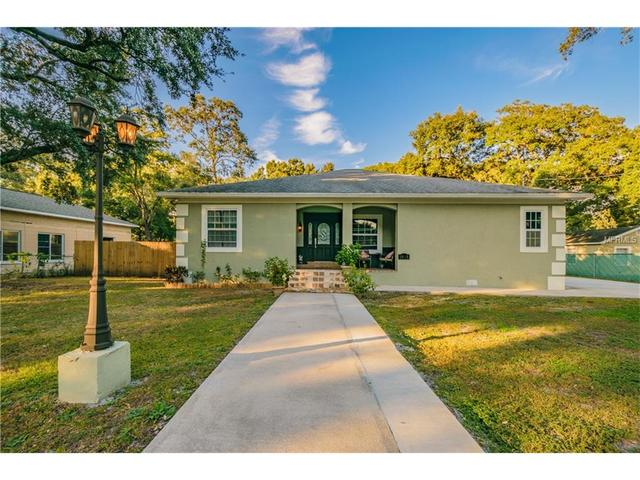 1905 w burke st tampa fl for sale mls t2850240 movoto